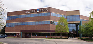 anchor-bank